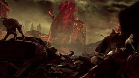 Image for Doom Eternal is Hell on Earth