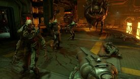 Image for Nine Doom Multiplayer Maps In Less Than A Minute