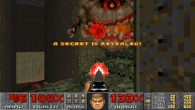 Image for Doom 2 designer takes a demonic tour of his own home
