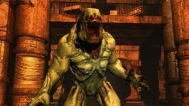 Image for Free* Doom 3 Source Code Available