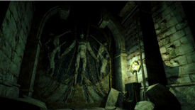 Image for Doorways: Holy Mountains Of Flesh Adds New Horrors
