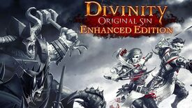 """Image for """"We're experimenting with something that nobody's done before"""" - Larian On Original Sin's Enhanced Edition"""