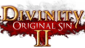 Image for Divinity: Original Sin II Heading To Kickstarter This Month