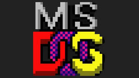 Image for Have You Played... MS-DOS?