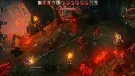 Image for How Divine! Divinity: Original Sin Gets New Companions