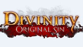 Image for Wot I Think: Divinity - Original Sin