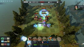 Image for Valve making Dota Auto Chess mod into standalone game