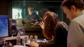 Image for Gabe Newell steps up to the mic in new Dota 2 voice pack