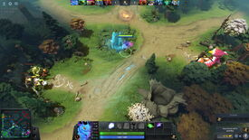 Image for Valve ban Dota 2 player from tourney over racist remark cover-up