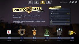 Image for Dota Underlords Battle Pass - Proto Pass details, Season 1 new heroes and upcoming content