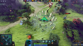 "Image for Dota 2's paid ""avoid player"" option is part of a pattern of developers sidelining anti-abuse features"