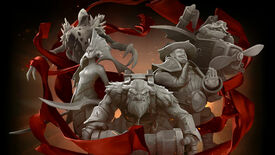Image for Dota 2: Who's Scored A Direct Invite To TI6?