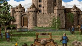 Image for Have You Played... Defender Of The Crown?