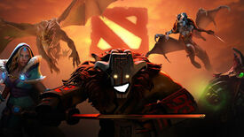 Image for Dote Night: 16 Things Only A Dota 2 Player Understands*