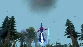 Image for Dote Night: Why Dota 2 Is Navy Blue