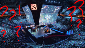 Image for Dota 2: Everything you need to know for The International 2017 main event!