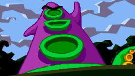 Image for Triple Fine: Day Of The Tentacle Special Edition Announced