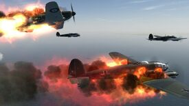 Image for IL-2 Sturmovik: Cliffs Of Dover Announced