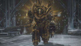 Image for Dawn Of War II: Chaos Rising First Teaser