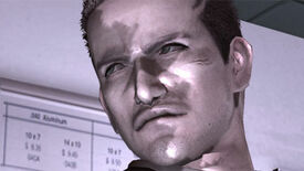 Image for Late Access: Deadly Premonition's Troubled PC Release