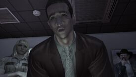 Image for Wot I Think: Deadly Premonition
