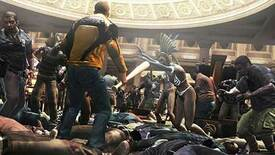 Image for Dead Rising 2: Incomparably Silly/Violent