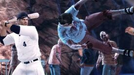Image for Death, Spanked: New Dead Rising 2 Trailer