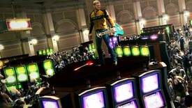 Image for Dead Rising 2: Moose Of The Dead