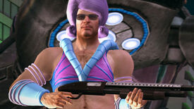Image for Steamy: Dead Rising 2 And Resident Evil 5 Ditching GFWL