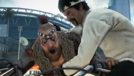 Image for Ex-Xbone-Exclusive: Dead Rising 3 On PC This Summer