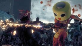 Image for Dead Rising 3 Out In September, Not Capped At 30FPS