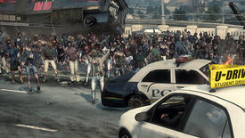 Image for Wot I Think: Dead Rising 3 Apocalypse Edition