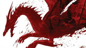 Image for BioWare revealing a Dragon Age something in December