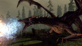 Image for RPS At E3: Dragon Age - Origins