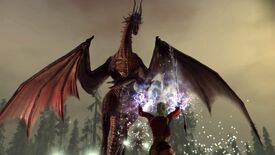 Image for Catch up on Dragon Age: Origins, now fan-patched with fewer bugs