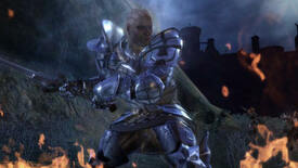Image for Draconian Dragon Slain: Dragon Age DRM Free