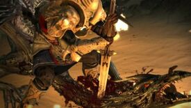 Image for Itemised Billing: Dragon Age 2 Item DLC Out