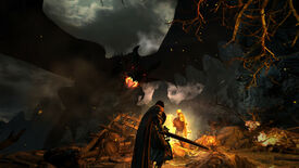 Image for Devil May Cry 5 director could have made Dragon's Dogma 2 instead