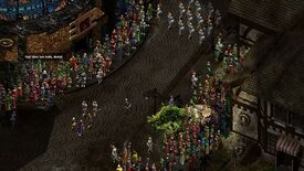 Image for Baldur's Gate - Siege of Dragonspear Out Now