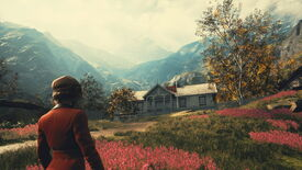 Image for Dreamfall Chapters devs reveal Norwegian mystery Draugen