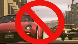 Image for No PC Demo For Driver: San Francisco