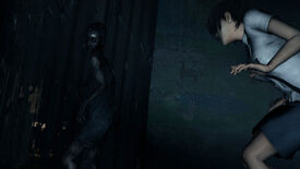Image for GhostBustr: Survival Horror DreadOut Haunting Next Week