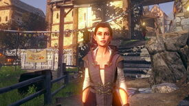 Image for Page Turner: Dreamfall Chapters Book 3 Released