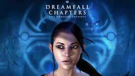 Image for Journey's End: Dreamfall Chapters Interview Part 2