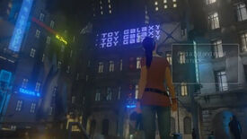 Image for Rezzed: Ragnar Shows Off Dreamfall Chapters
