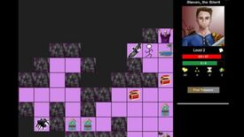 Image for Deck-building roguelike Dream Quest now on Steam