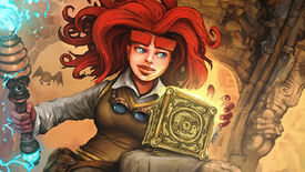Image for Dungeons Of Dredmor: The Game With No Name