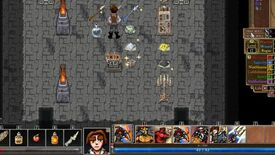 Image for Dungeons Of Dredmor Heading To The Wizardlands