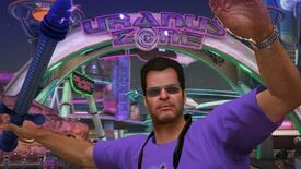 Image for Gamescom: Dead Rising 2's Off The Record