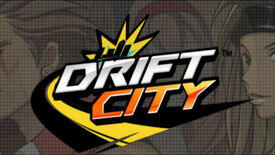 Image for Drift City - Free Driving MMO